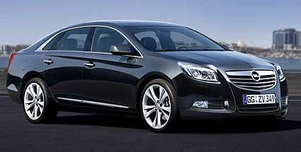 opel omega 2015 opel omega 2015 review amazing pictures and images