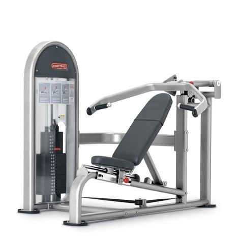 best bench press machine bench press workout machine workout everydayentropy com