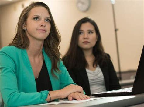 Suny Oswego Mba Programs by Graduate Studies Suny Oswego News Events