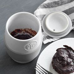 pered chef ceramic egg cooker recipes fried egg it s a snow day here why not earn some free pered