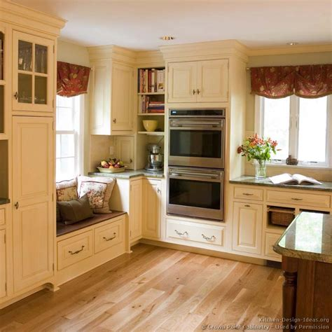 kitchen cottage two tone kitchen cabinets two tone pin by james etheridge jr on cribs pinterest