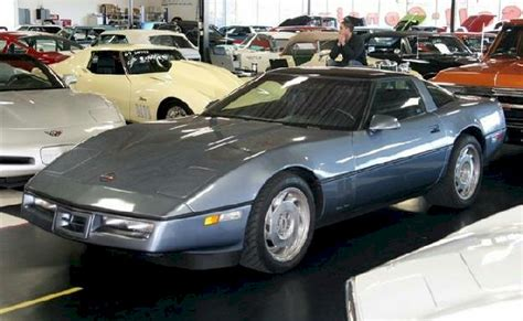 zr1 paint colors steel blue 1990 corvette zr1 paint cross reference