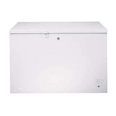 Freezer Frigigate F 122 chest freezers freezers makers the home depot