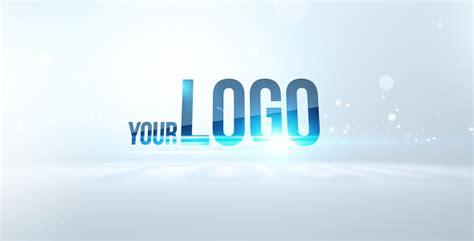 envato ae templates envato ae templates awesome envato logo opener by visual a videohive
