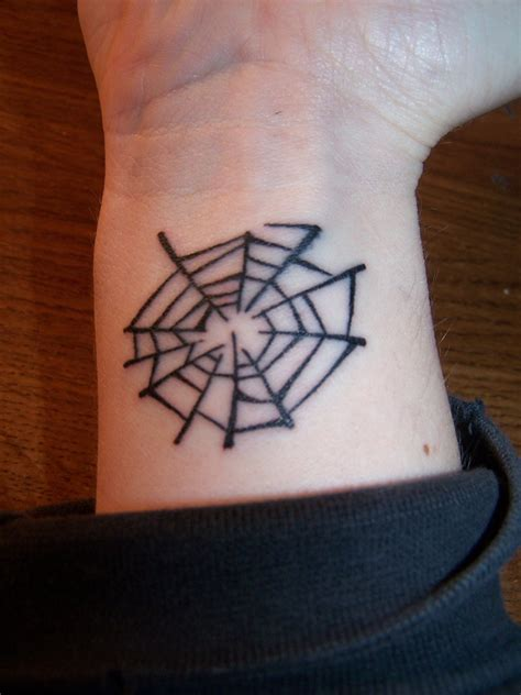 web tattoo spider web tattoos designs ideas and meaning tattoos