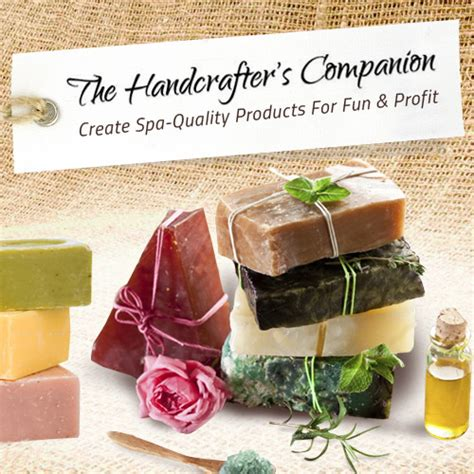 Handcrafters Companion - the handcrafters companion clickbank