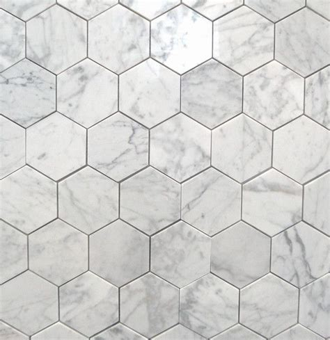 hexagon pattern vinyl 11 best images about vinyl flooring and light for bathroom