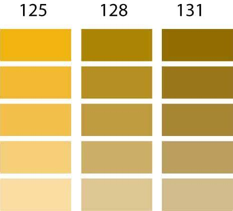 17 best ideas about pantone gold on gold color scheme purple palette and purple
