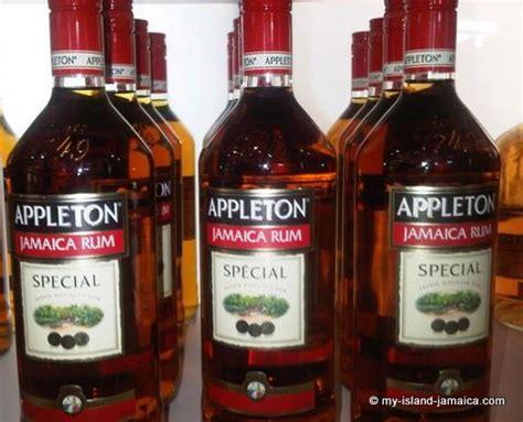 best jamaican rum jamaican rum the distinctive spirit of jamaica