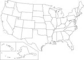 america map to print mapa de estados unidos para imprimir gratis paraimprimirgratis