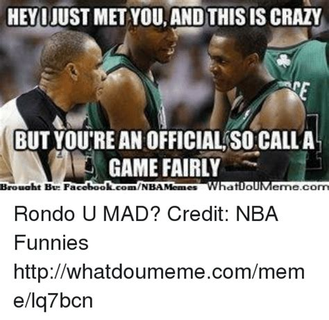 This Is Crazy Meme - 25 best memes about nba funnies nba funnies memes