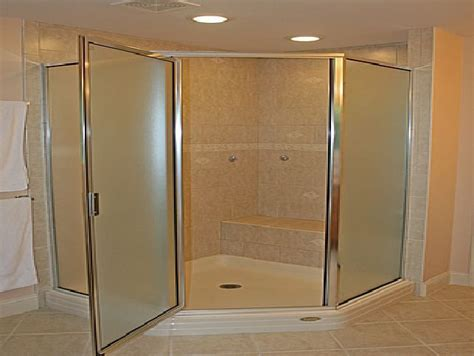 fiberglass bathtub enclosures www codeartmedia com fiberglass shower tub enclosures luxury fiberglass shower http
