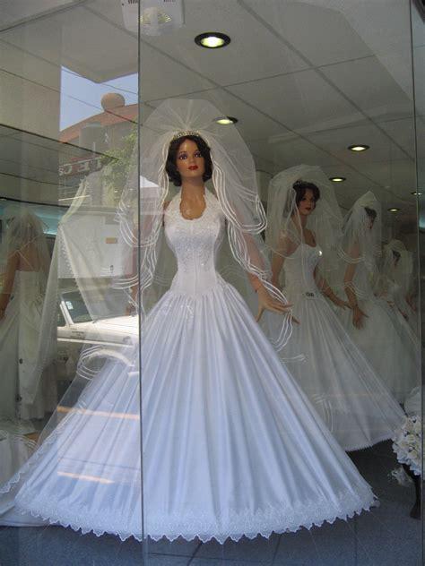 imagenes vestidos de novia en mexico precios de vestidos de novia en la lagunilla mexico imagui