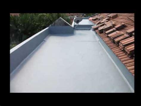 costo impermeabilizzazione terrazzo costo impermeabilizzazione tetto edilnet it
