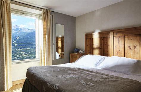 bagni vecchi bormio prenotazioni qc terme hotel bagni vecchi bormio prenotazione on