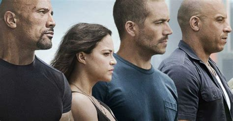 fast and furious quiz 187 the fast and the furious quiz testet euer wissen 252 ber