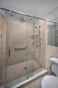 new york shower door