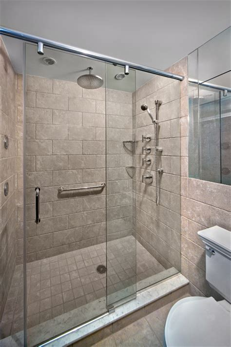 New York Shower Door New York Shower Doors
