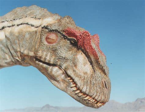 Big Ls by Palaeoart Dave Hone S Archosaur Musings