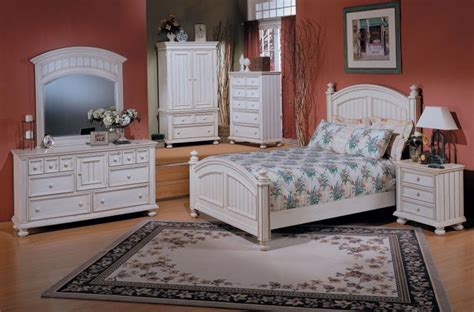 cape cod style furniture bedroom furniture bedroom furniture collections