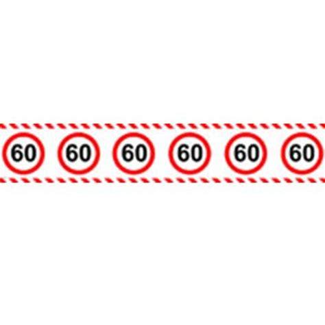 60 jaar verjaardagswensen verjaardags tubes psp 60 jaar google zoeken teksten