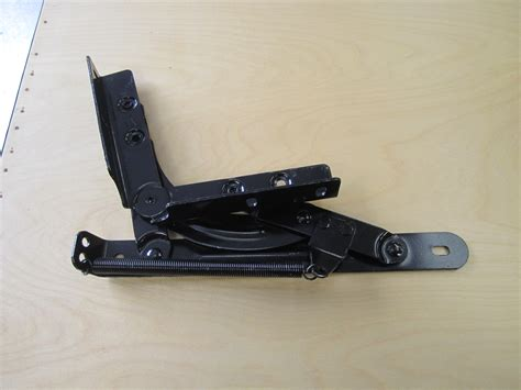 futon hinges set back in the game page 6 sportsmobile forum