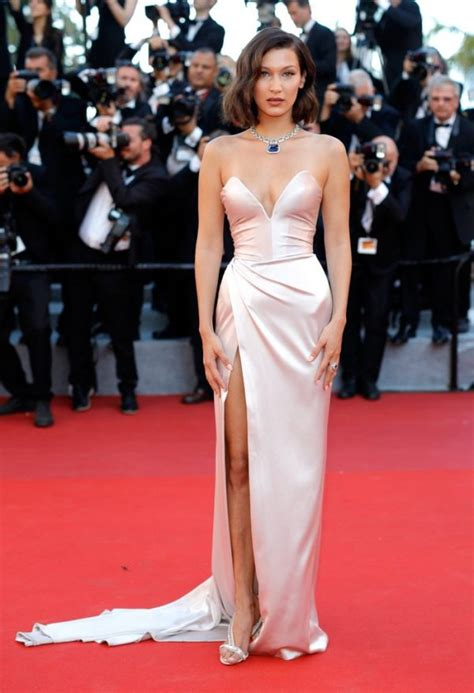 the gorgeous stars at the cannes film festival popsugar celebrity cannes fashion see the best dressed stars in the red