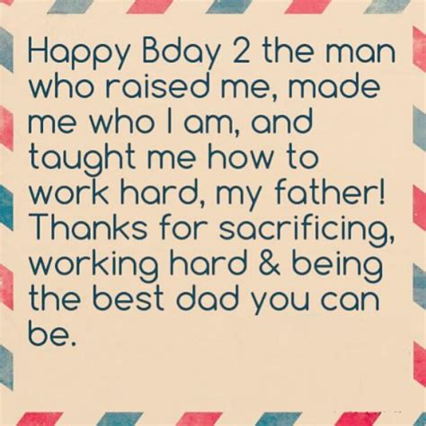 Happy Birthday Rip Quotes 1000 Images About Dad On Pinterest Rip Dad Signature