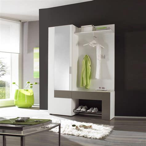 Garderobe Modern by Seite Nicht Gefunden 404 M 246 Bel Ideal De