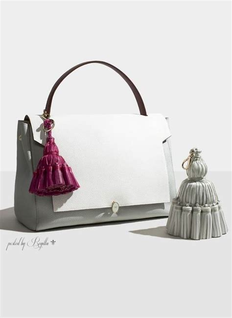 Fab Site Anyahindmarchcom by 1000 Images About Anya Hindmarch On Tassels