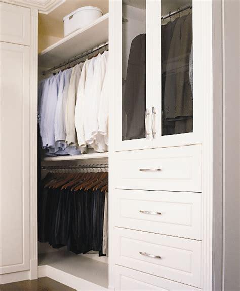 Kitchens Storage - closet solutions wardrobes linen storage ds kitchens amp interiors