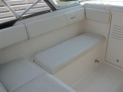 boat hull for sale nj 2001 pursuit denali 2860 for sale brick nj the hull