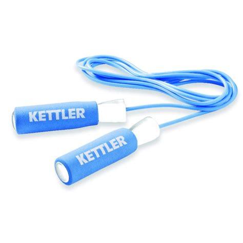 Jump Rope Kettler 0901 kettler jump rope 07361 520 order find it at fitt24