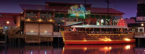 margaritaville myrtle beach restaurant myrtle beach sc