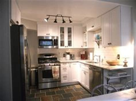 small galley kitchen designs 8x10 myideasbedroom com 1000 images about kitchen ideas on pinterest