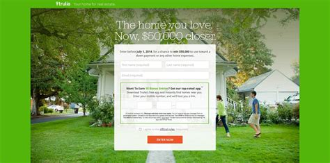 Home And Garden Dream Home Giveaway - home and garden sweepstakes dream home entry for 2014 upcomingcarshq com