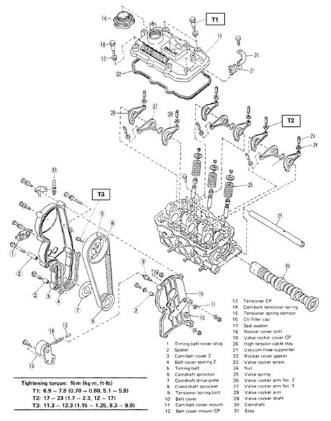 chilton car manuals free download 1987 subaru justy electronic toll collection service manual free service manuals online 1987 subaru justy free book repair manuals 1985