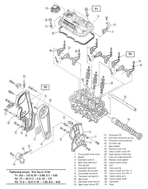 best auto repair manual 1990 subaru justy user handbook free subaru justy repair manual loadfreemovement