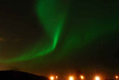 pictures of the northern lights in iceland my amateur attempt to photograph the northern lights in