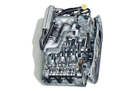 porsche gt3 engine technology explained mezger engine total 911