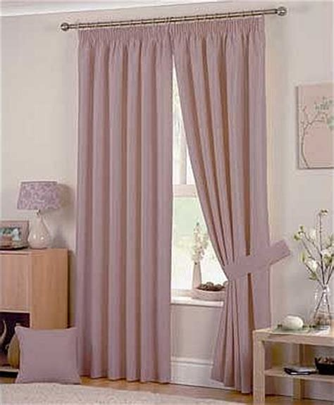 100 inch drop curtains 100 inch drop curtains