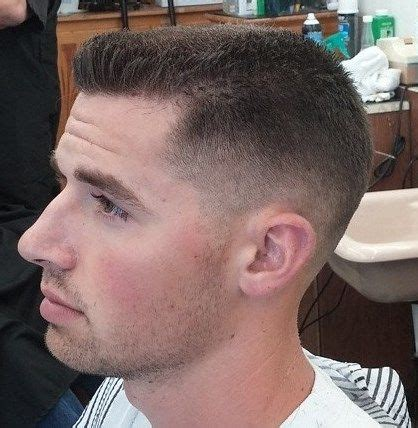 goofy flat top haircut flattop haircut flattops pinterest haircuts flat