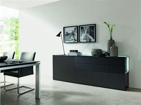 dekorieren ideen für esszimmertisch dekoration f 252 r wohnzimmerschrank