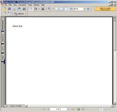 pause writing and resume writing pause resume 171 pdf rtf 171 java