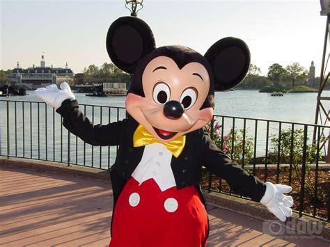 disneyland mickey mickey mouse desktop wallpaper