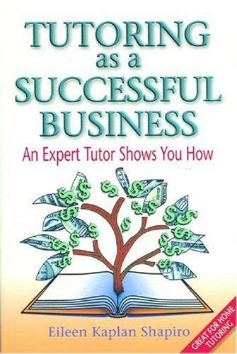 start a successful business inc expert advice to take your startup from idea to empire inc magazine books best 25 tutoring business ideas on