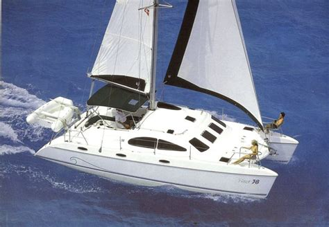 prout catamaran for sale by owner catamarans for sale kalamunda prout 38 prout catamaran