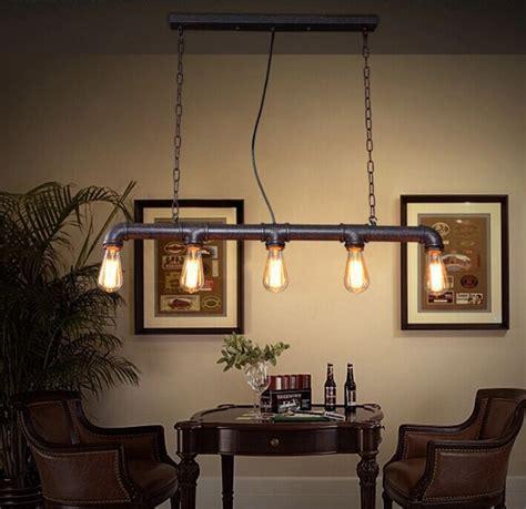 cheap dining room light fixtures cheap dining room light fixtures dining room cheap and