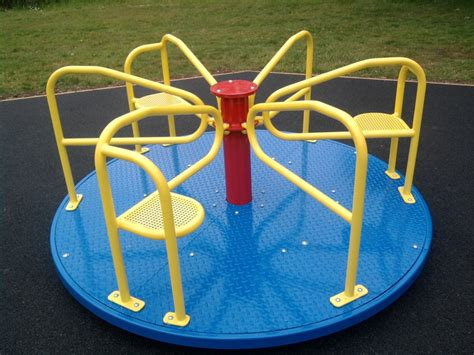 swings roundabouts what was your favorite playground equipment when you were