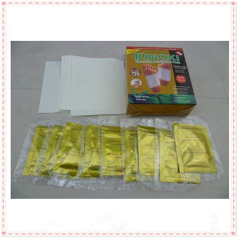 Wholesale Detox by Buy Wholesale Detox Pads From China Detox